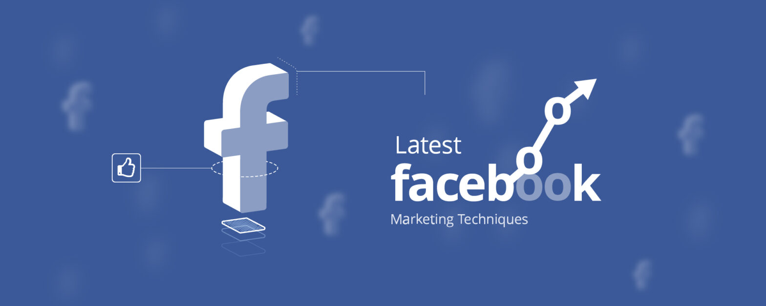 facebook marketing techniques